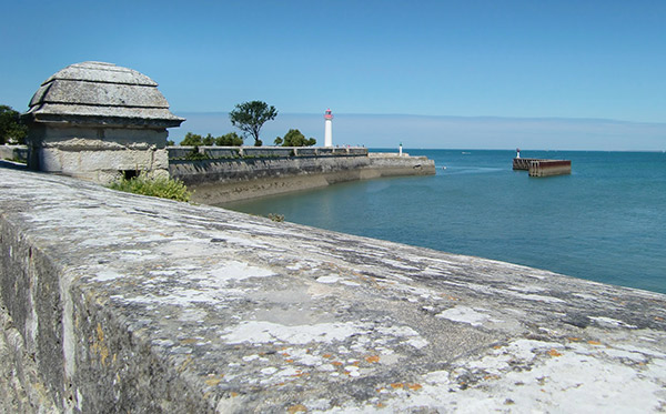 fortification-activite-location-ile-de-re