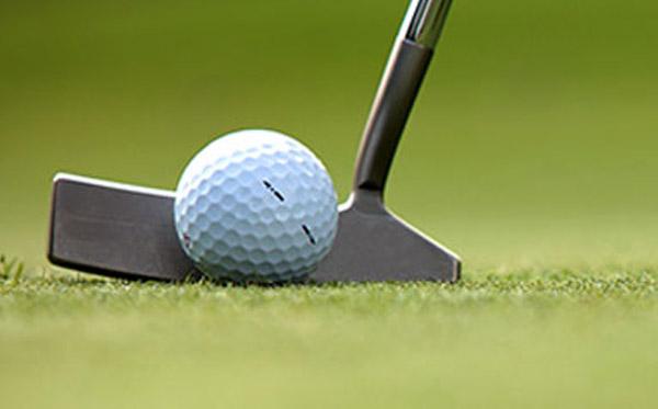golf-activite-location-ile-de-re