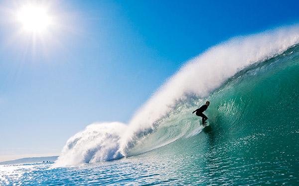 surf-activite-location-ile-de-re