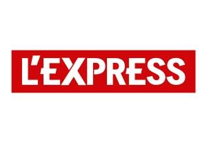 Express-aout2006