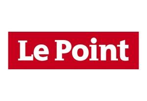Le-Point-26juillet2012