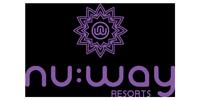 Nuway Resorts